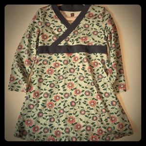 Tea Collection 2T dress
